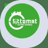 Logo SITTOMAT